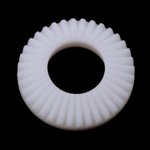 0000395_narco-com120-mhz-replacement-plastic-gear_600