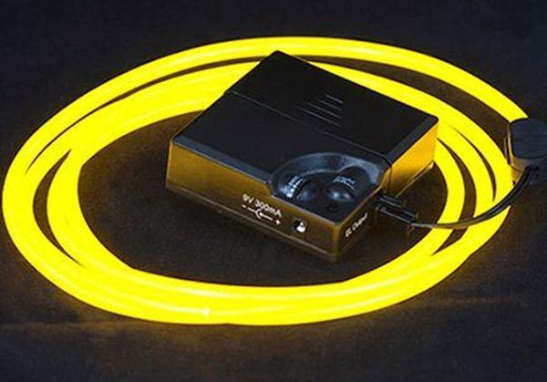 50mm-el-wire-10-12-15-foot-kits